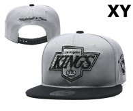 NHL Los Angeles Kings Snapback Hat (50)