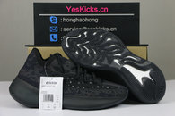 Authentic Yeezy Boost 380 Black