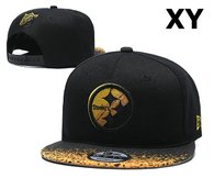 NFL Pittsburgh Steelers Snapback Hat (242)