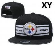 NFL Pittsburgh Steelers Snapback Hat (244)