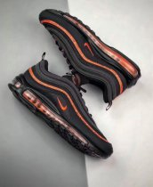 Authentic VLONE x Nike Air Max 97