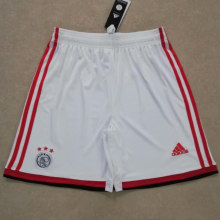 2019/20 Ajax Home Pants Soccer