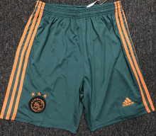 2019/20  Ajax Away  Shorts Pants