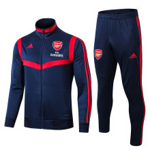 2019/20 Arsenal Borland Jacket Suit