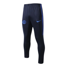 2019/20 Chelsea Royal Blue Sports Trousers