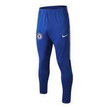 2019/20 Chelsea Blue Sports Trousers