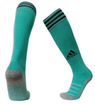 2019/20 RM Third Away Soccer Sock