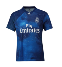2019 RM EA Sports Special Soccer Jersey Shirt