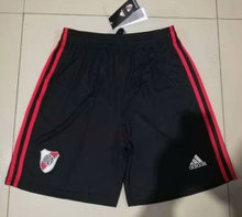 2019-2020 Men's River Plate Away Shorts