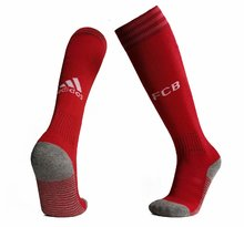 2019/20 FCB Home Soccer Sock