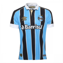 2019/20 Gremio Home 1:1 Quality Fans Soccer Jersey