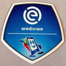2019 Eredivisie Patch