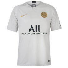 2019/20 PSG Paris Away  Fans Soccer Jersey