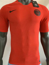 2019/20 PSG Red Player Soccer Jersey