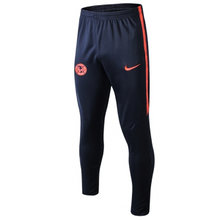 2019/20  América Black Sports Trousers