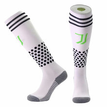 2019/20 JUV Fourth  Soccer Sock