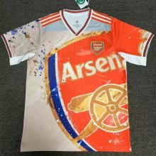 2020 Ars Classical Version Soccer Jersey