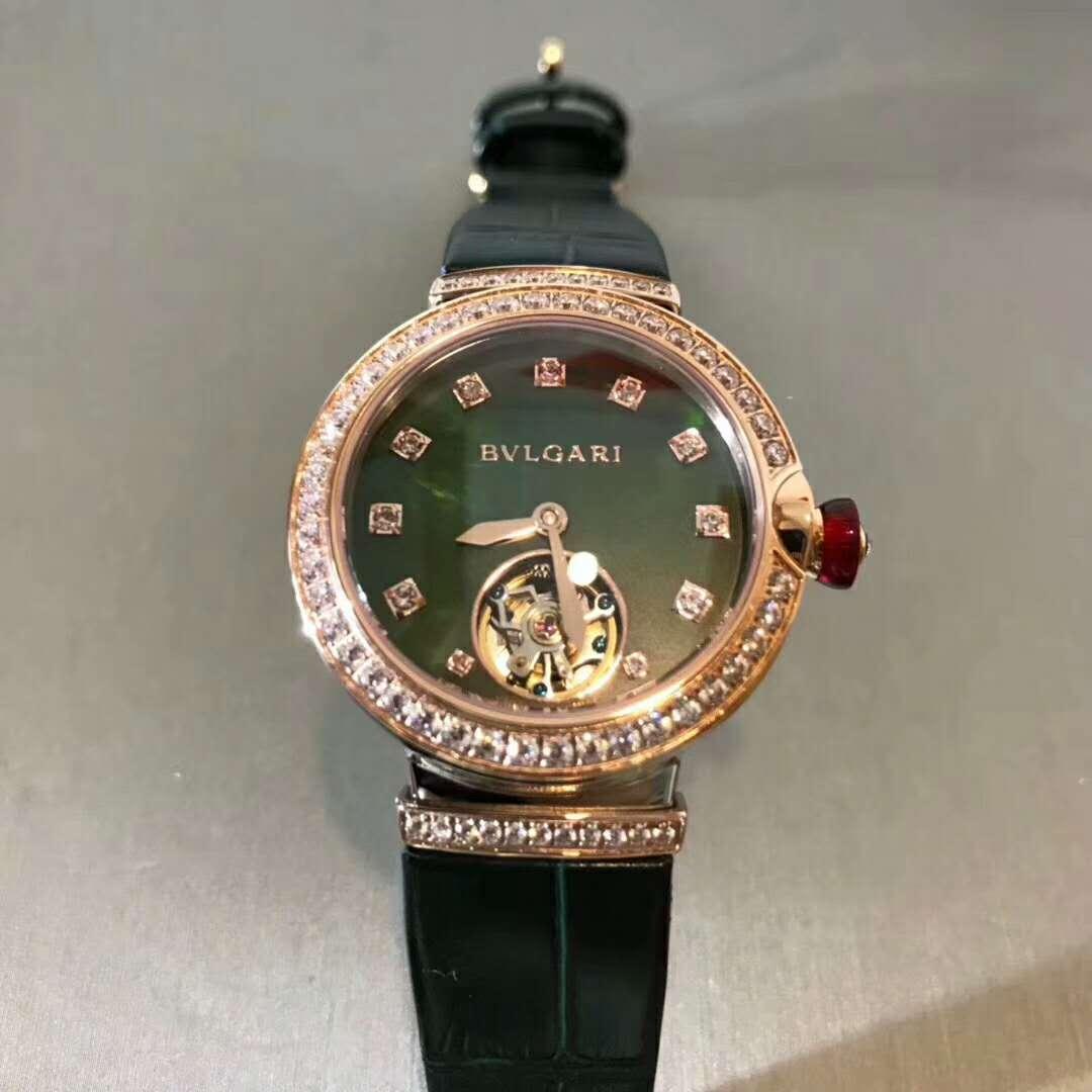 38607e020bef BUYRAスーパーコピーブランドは業界最高級N品のブランドコピー品激安通販専門店です。弊店はブルガリ腕時計コピーについて多くの製品の販売があります。