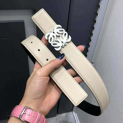 new concept e22cb 028ad ロエベベルトコピー-スーパーコピーブランド代引き激安通販 ...