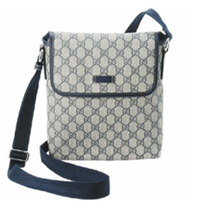 finest selection c7d88 77866 (GUCCI)グッチ スーパーコピー バッグ 激安新作 ショルダーバッグ 223666 FP48N 4075