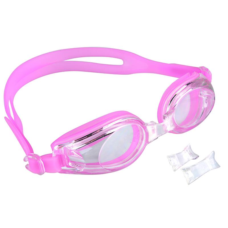 38cb96b2655d Swim Goggles