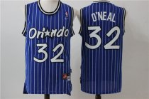 Men's Basketball Club Team Throwback Jersey