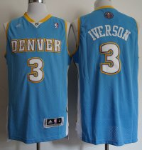 Men's Basketball Club Team Player Throwback Jersey