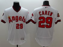 8acb88e65f5 Page 1 Of Los Angeles Angels - www.acesoccerjerseys.me