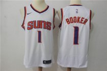 Men's Basketball Club Team Player Jersey - Limited