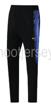 Inter Milan 18/19 Training Long Pants