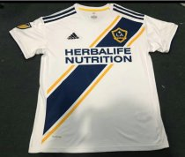 Thai Version Los Angeles Galaxy 18/19 Home Soccer Jersey