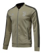 Juventus 18/19 Training Jacket