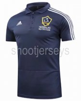 Los Angeles Galaxy 18/19 Training Polo