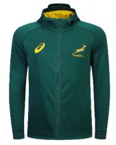 South Africa 19/20 Rugby Jacket