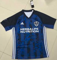 Thai Version Los Angeles Galaxy 19/20 Away Soccer Jersey