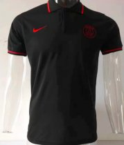 Paris Saint-Germain 19/20 Training Polo - 002
