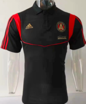 Atlanta United FC 19/20 Training Polo
