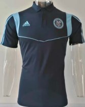 New York City 19/20 Training Polo