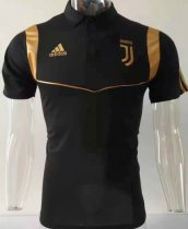 Juventus 19/20 Training Polo