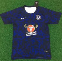 Thai Version Chelsea 19/20 Training Jersey