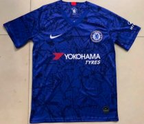 Thai Version Chelsea 19/20 Home Soccer Jersey
