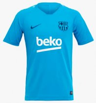 Thai Version Barcelona 19/20 Training Jersey - 003
