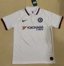 Thai Version Chelsea 19/20 Away Soccer Jersey