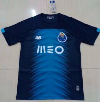 Thai Version FC Porto 19/20 Third Soccer Jersey