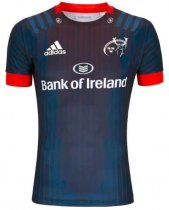 Munster city 19/20 Away Rugby Jersey