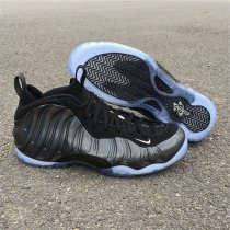 Nike Air Foamposite one Hologram size 8-12