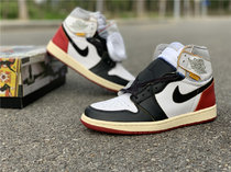 Air Jordan 1 x Union Retro High OG NRG  size 5-12
