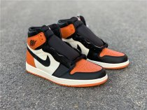 Air Jordan 1 Shattered Backboard AJ1 size 8-12