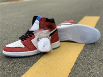 "Air Jordan 1 ""Chicago Crystal"" size 7-13"