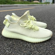 "Adidas Yeezy Boost 350 V2 ""Butter"" size 5-12"